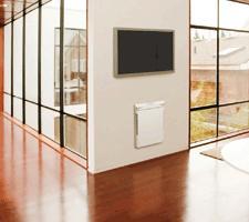 dezentrale wohnrauml ftung mit w rmer ckgewinnung wimmer solar heizung sanit r. Black Bedroom Furniture Sets. Home Design Ideas