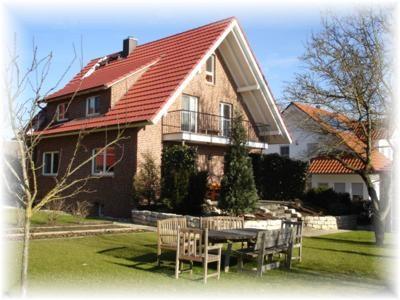 solaranlage und wasserf hrender kaminofen wimmer solar. Black Bedroom Furniture Sets. Home Design Ideas